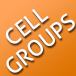 Cell Groups on Abbalove Ministries